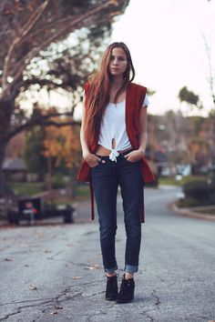 Best Time Of The Year (by Bethany Struble) http://lookbook.nu/look/2805085-Best-Time-Of-The-Year
