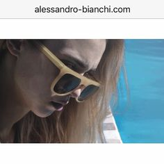 Foto si che si muovono e no non sono video. #cinemagraph new #gallery on my #website http://ift.tt/1O5pBRw ... #alessandrobianchi #photographer #fashion #photo #portrait #celebrity #beautiful #beauty #cover #girl #model #cute #igers #fotografoitaliano #work #love #life #happy #eyewear #sunglasses #hair #makeup #cool #fun #swag #style