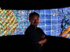 3D pushing science fiction closer to reality - IOL SciTech | IOL.co.za#.USjir6VlmWG#.USjir6VlmWG#.USjir6VlmWG#.USjir6VlmWG#.USjir6VlmWG