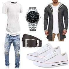 www.outfitsoftheinternet.com Viele Outfits jeder Jahreszeit für trendbewusste Männer. Das Outfit und viele mehr kannst du über Amazon nachshoppen: http://outfitsoftheinternet.com/index.php/f59/