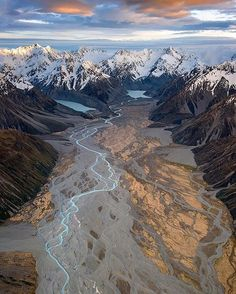 New Zealand (by @danielmurray.nz)