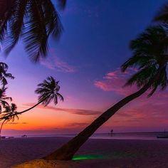 Classy Sunset  #maldives #travel #nature #vacation #photo #photooftheday #sunset #beach #aaaVeee by maldives : #m https://t.co/5bfqJxzdy0 (via Twitter http://twitter.com/maldivesinpics/status/735725781364547584) - http://ift.tt/1HQJd81