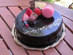 バースデーケーキ|手作りケーキ・焼菓子の店ノエルドティオ