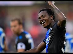 Percy Tau vs FC Dynamo Kiev 2019  Home  HD 720pi  MPCompsTau