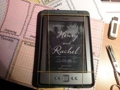 How to make half of the Kindle 4 touch cover work for a Kindle 4 :D
