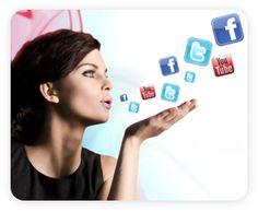 Resultados de la Búsqueda de imágenes de Google de http://smedio.com/wp-content/uploads/2011/06/Women-and-Social-Media.png