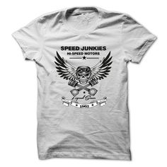 Made In 1963 ... 199 Cool Year Shirt ! T Shirts, Hoodies. Check price ==► https://www.sunfrog.com/LifeStyle/Made-In-1963-199-Cool-Year-Shirt-.html?41382 $22.25