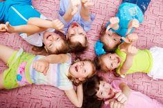 παιδια προσχολικης ηλικίας - Αναζήτηση Google