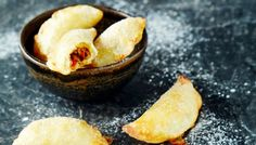 Empanadat - K-ruoka