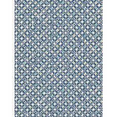 Buy Scion Miro Wallpaper Online at johnlewis.com