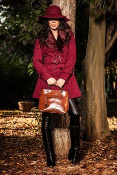 Winter Collection, Fall Winter, Awards, Blog, Style, Fashion, Swag, Moda, Fashion Styles