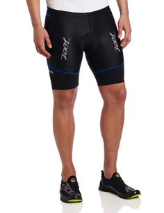 ZOOT SPORTS Men's Performance Tri 8-Inch Short - http://ridingjerseys.com/zoot-sports-mens-performance-tri-8-inch-short/