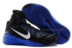 factory authentic 38820 05dc5 Men Nike Hyperdunk 2014 Basketball Shoe 230, Price   73.00 - Jordan Shoes -  Michael Jordan Shoes - Air Jordans - Jordans Shoes
