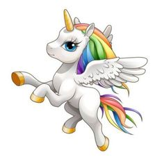 Images Unicorn for Clothes Unicorn Painting, Unicorn Drawing, Unicorn Art, Magical Unicorn, Unicornios Wallpaper, Cartoon Wallpaper, Animated Unicorn, Art Kawaii, Unicorn Fantasy