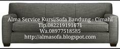 ALMA SOFA PUSAT JASA SERVICE KURSI/SOFA BANDUNG - CIMAHI  Tlp.082219191671,WhatsApp.08977518585.http://almasofa.blogspot.com atau http://alm...