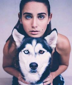 Heterochromia across species