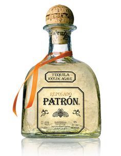 Patron Silver is crystal clear, pure ultra premium tequila. This light, fresh tequila is a favourite of tequila connoisseurs worldwide. Many prefer this smooth, soft and light tequila Read More. Patron Silver is th Patron Tequila, Agaves, Tequila Bottles, Vodka Bottle, Margarita Tequila, Tequila Shots, Bottle Top, Liquor Bottles, Packaging