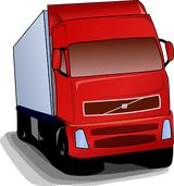 If you want hiring a transport company in Kuwait with minimal cost rates. We ensure that Alsafatransport is best transport companies in Kuwait, UAE in the locale. Transport Companies, Companies In Dubai, Moving Companies, Cb Slang, Sweeper Truck, Long Distance Movers, Electric Truck, Freight Forwarder, Cargo Services
