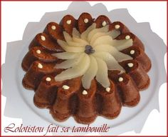 Fondant au CHOCOLAT NOIR Marquise, Tupperware, Waffles, Biscuits, Muffins, Health Fitness, Breakfast, Sweet Recipes, Cooker Recipes