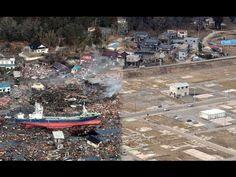 PAGINA WEB  http://www.gabehash.com/  YOUTUBE  http://www.youtube.com/Gabehash (Canal Español)  http://www.youtube.com/GabehashTV (English Channel)  TWITTER  https://twitter.com/GABEHASH  FACEBOOK  http://www.facebook.com/losamigosdegabehash    JAPON: El 11 de marzo 2011 Japón vivió uno de los momentos más difíciles de la historia, un devastador terremoto...