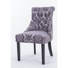 Agora side chair _Joss & Main $165 each