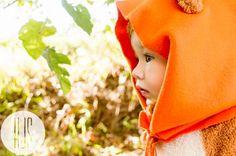 baby costume, Halloween costume, ewok, wicket, photo shoot, woods, photography Baby Ewok Costume, Baby Costumes, First Halloween, Costume Halloween, Woods Photography, Cute Photos, Photo Sessions, Photo Shoot, Face