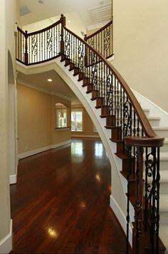 Need hardwood flooring in New Jersey? Gorsegner Brothers offers installing, sanding, refinishing and more for all your flooring needs! Home, Hardwood Floors, Flooring, New Homes, House, House Flooring, Floor Colors, Floor Design, Cottage Style Homes