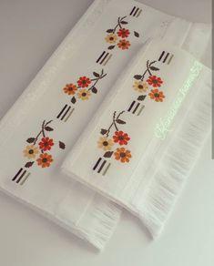 Linda Paul's media content and analytics Cross Stitch Love, Cross Stitch Borders, Cross Stitch Flowers, Cross Stitch Designs, Cross Stitching, Cross Stitch Embroidery, Cross Stitch Patterns, Hand Embroidery Patterns, Baby Knitting Patterns