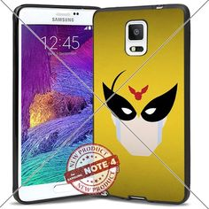 New Samsung Galaxy Note4 Case Snow White and the Seven Dwarfs Cell Phone Case Shock-Absorbing TPU Cases Durable Bumper Cover Frame Black Lucky_case26 http://www.amazon.com/dp/B018KOTNGY/ref=cm_sw_r_pi_dp_B.4zwb0B07SFP