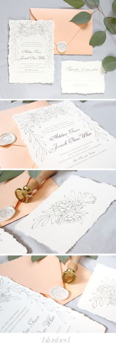 GrecianWeddingStationery.png