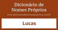 JESUS CRISTO É O CAMINHO! A VERDADE E A VIDA!: Os Nomes e seus Significados - Tradução...