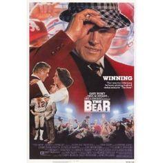 The Bear Movie with (Gary Busey)(Cynthia Leake)(Carmen Thomas)(Cary Guffey)(Harry Dean Stanton)(JON-ERIK HEXUM)