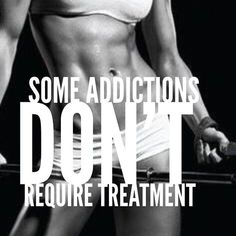 Fitness Motivation : Description Photo from – madame. Fitness Motivation : Description Photo from – madame. Sport Motivation, Fitness Motivation Photo, Fitness Quotes, Health Motivation, Lifting Motivation, Fitness Inspiration Motivation, Motivation Pictures, Workout Quotes, Inspiration Quotes