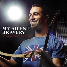 "Track of the Day - Rise Above! https://soundcloud.com/mysilentbravery/rise-above … Holidays are tough 4 many. ""Rise Above, if not for u, than for those u love so much."""