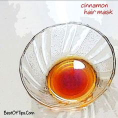 Cleanse the scalp, cure dandruff, treat hair loss and strengthen the hair follicles using cinnamon. The antimicrobial properties present in cinnamon fights with scalp related...