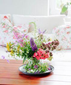 Mehr auf http://sunnyonthemoon.blogspot.de/2016/08/friday-flowerday-wilde-bunte-blumen.html