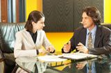 Blow Your Interviewer Away With These 10 Questions