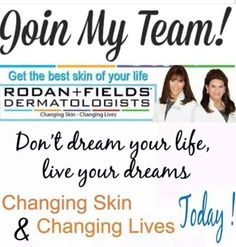 rodan and fields // rodan and fields consultants // Rodan and fields skin care // rodan and fields beauty // Rodan and fields oppurtunity // rodan and fields advertising // rodan and fields business // rodan and fields marketing // rodan and fields statistics // rodan and fields referrals