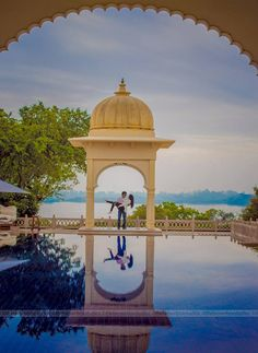 Perfect emotional Photo by The Brownbox Studios, Surat #weddingnet #wedding #india #indian #indianwedding #weddingdresses #groomsmen #bridesmaids #prewedding #photoshoot #photoset #rainy  #together #warm #lovelymoments #cute #lovestory
