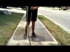 San Antonio Power Washing by Power Washing Road Trip Essentials, Road Trip Hacks, Road Trips, Cruise Vacation, Disney Vacations, Family Vacations, Perfect Image, Perfect Photo, Love Photos