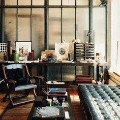 premier-designs-home-office | home office design | Pinterest ...
