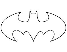 batman logo coloring pages batman logo coloring pagesYou can find Batman logo and more on our website.batman logo coloring pages batman logo coloring pages Batman Party, Batgirl Party, Superhero Party, Batgirl Costume Kids, Batwoman Costume, Cake Templates, Templates Printable Free, Stencil Templates, Batgirl