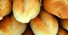 Beyaz Ekmek Tüketmeyin.!    Romatizma hastası olan kişilerin beyaz ekmekten kesinlikle uzak durmaları gerekmektedir.    Her yüz kişiden birinde yaşanılan, kadınlarda görülme sıklığı erkeklere oranla daha fazla olan iltihaplı romatizma hastalığı, sinsi ve yavaş ilerleme gösterir.