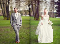 wedding photography - absolutely beautiful
