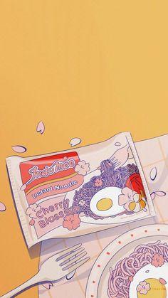 Cute Pastel Wallpaper, Soft Wallpaper, Anime Scenery Wallpaper, Cute Patterns Wallpaper, Cute Anime Wallpaper, Aesthetic Pastel Wallpaper, Cute Wallpaper Backgrounds, Cute Cartoon Wallpapers, Wallpaper Iphone Cute
