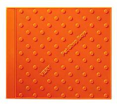 Pet Shop Boys: Very — Pentagram