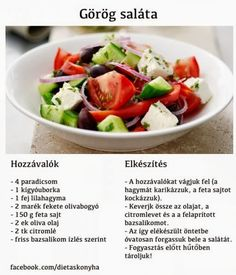 Veggie Recipes, Healthy Recipes, Thing 1, Clean Eating, Healthy Eating, Foods To Eat, Food To Make, Healthy Lifestyle, Food And Drink