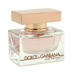 Rose The One Eau De Parfum Spray - 30ml/1oz