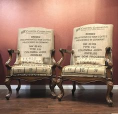 How To Fix A Torn Cane Chair Upholstery Furniture