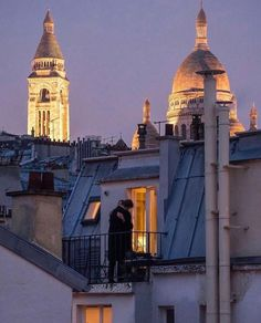 City Aesthetic, Travel Aesthetic, Little Paris, Architecture, Dream Life, Aesthetic Pictures, Places To Go, Beautiful Places, Around The Worlds